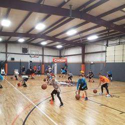 Basketball Camps Timeout Basketball Camps